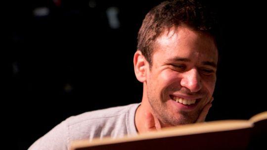 Cristian Budu, pianista
