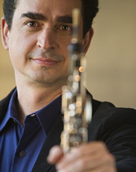 Alexandre Ficarelli