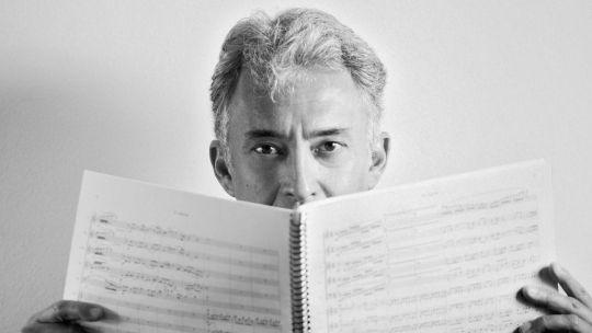 João Guilherme Ripper, compositor