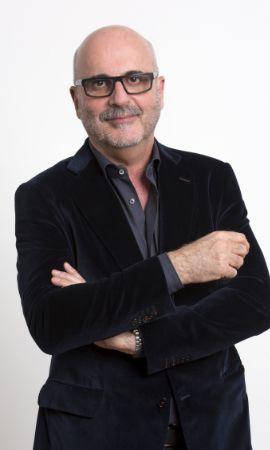 Jorge Takla, diretor cênico