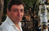 Marcelo Lombardero, regisseur