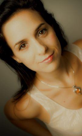 Malena Dayen, mezzo soprano