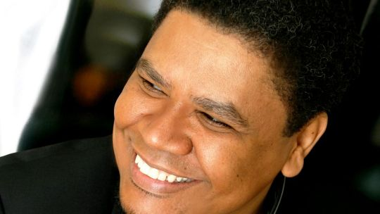Luiz-Ottavio Faria, baixo