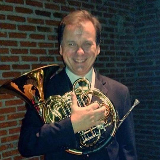 David Misiuk