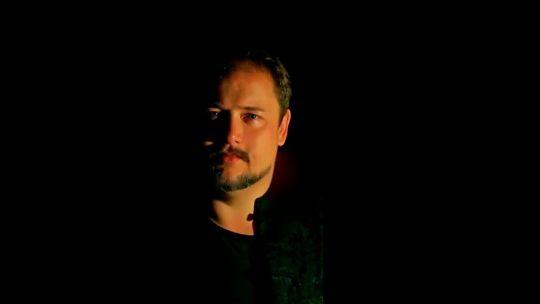 Marc Heller, tenor