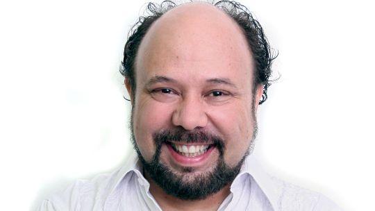 Licio Bruno, baixo-barítono