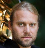 Andreas-Martin Hofmeir, tuba