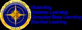 AAELA Logo