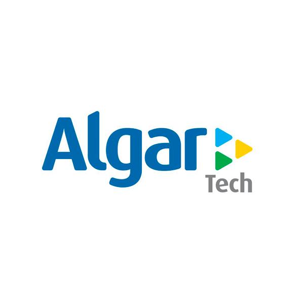 http://www.algartech.com