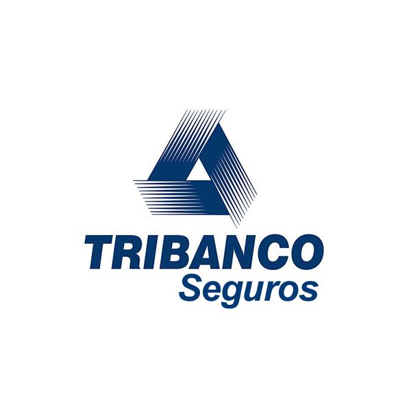 http://www.tribancoseguros.com.br
