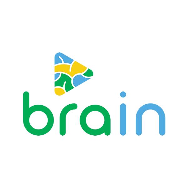 http://www.inovacaobrain.com.br