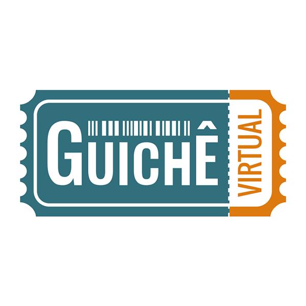 http://www.guichevirtual.com.br