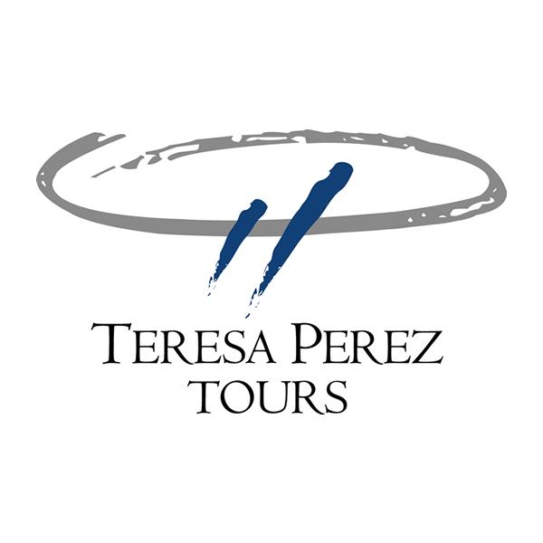 http://www.teresaperez.com.br