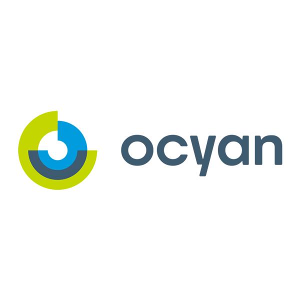 http://www.ocyan-sa.com