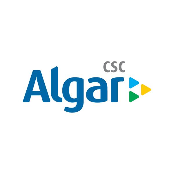http://www.algar.com.br