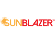 sun blazer pool service broward