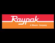 raypak pool service