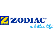 zodiac products