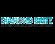 diamond brite service