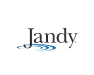 jandy heaters