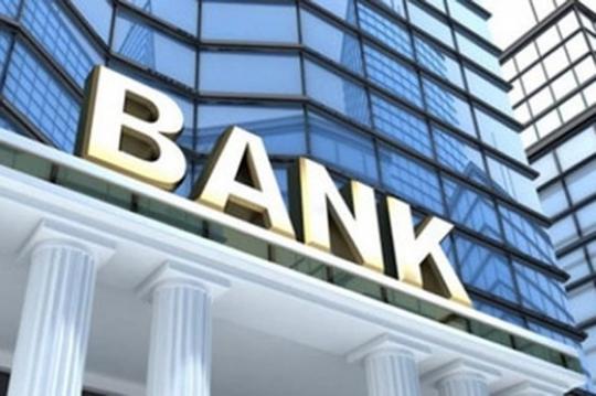 Nhận diện khuôn mặt cho ngân hàng