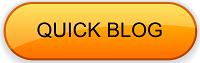 Quick Blog