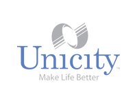 REAL Weight Loss + Wellness | Unicity