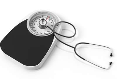 REAL Weight Loss + Wellness | Medically Supervised Weight Loss