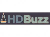HDbuzz