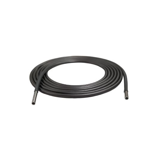 Industrial Line Rigid, Semi-rigid or Semi-flexible Borescope