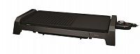 Vivax EG-5025 Electric Grill