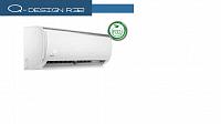 VIVAX Q-Design R32 9000 btu