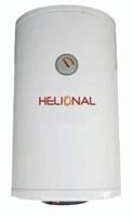 Helional Electric Water Heater 100L (Vertical)