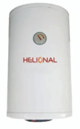 Helional Electric Water Heater 80L (Vertical)