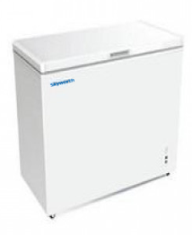 Skyworth Chest Freezer (145 Litres) BD-170