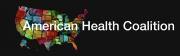 American Health Coalition
