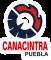 Logo CANACINTRA Puebla