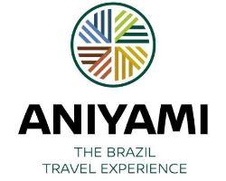 Aniyami Brazil