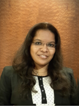 Managing partner at Cloud Counselage Pvt. Ltd.
