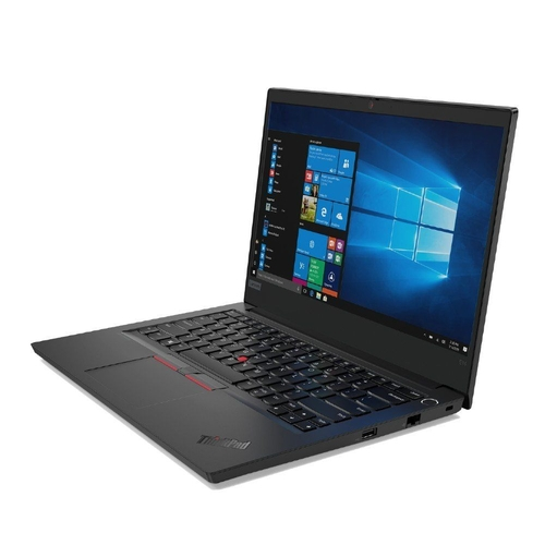 Notebook Lenovo Thinkpad T490 (Cód. 20N3001YBR)
