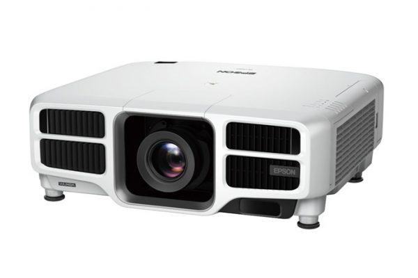 Projetor EPSON Laser Pro L1200U