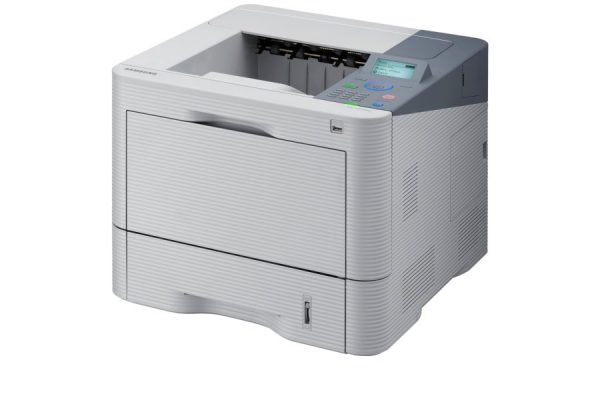 Impressora EPSON ML-5010ND