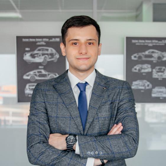 Yahor Krauchanka Legaltax