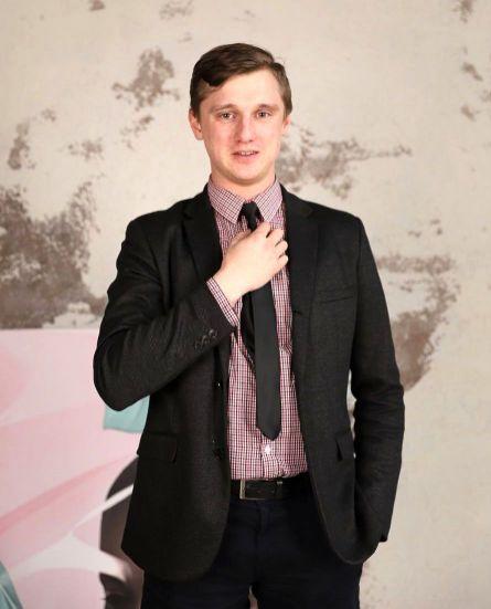 Pavel Haponau Legaltax
