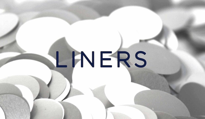 Liners y Sellos