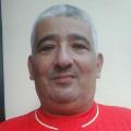 Joe Sciberras, Malta