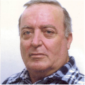 David Vella, Malta