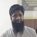 Muhammad Nasim, Pakistan