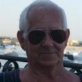 Alfred Gatt, Malta