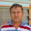 Mario Camilleri, Malta